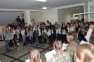 Święto Niepodległości w Szkole Podstawowej nr 1_9