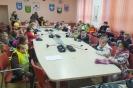 Przedszkolaki w urzędzie_2