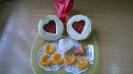 Smaczne Walentynki_2