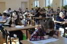 Wojewódzki Konkurs Wiedzy o Wielkopolsce w Gimnazjum nr 2_10