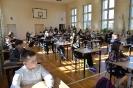 Wojewódzki Konkurs Wiedzy o Wielkopolsce w Gimnazjum nr 2_3