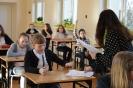 Wojewódzki Konkurs Wiedzy o Wielkopolsce w Gimnazjum nr 2_4