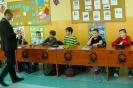 Wykład i lekcja pokazowa_5