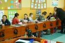 Wykład i lekcja pokazowa_7