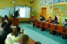 Wykład i lekcja pokazowa_9