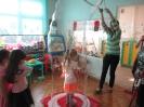Zajęcia dodatkowe w Bajkowym Przedszkolu_3