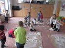 Zajęcia dodatkowe w Bajkowym Przedszkolu_6