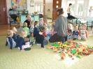Zajęcia dodatkowe w Przedszkolu nr 7_1