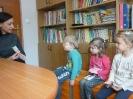 Zajęcia dodatkowe w Przedszkolu nr 7_2