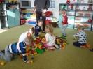 Zajęcia dodatkowe w Przedszkolu nr 7_3