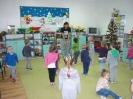 Zajęcia dodatkowe w Przedszkolu nr 7_8