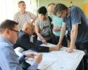 Mieszkańcy opiniowali projekt ulicy_10
