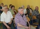 Mieszkańcy opiniowali projekt ulicy_2
