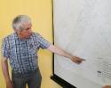 Mieszkańcy opiniowali projekt ulicy_6