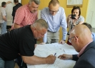 Mieszkańcy opiniowali projekt ulicy_9