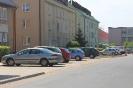 Najpierw parkingi przy Kączkowskiego_1