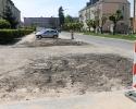 Najpierw parkingi przy Kączkowskiego_2