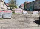 Najpierw parkingi przy Kączkowskiego_5