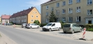 Najpierw parkingi przy Kączkowskiego_6