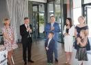 Otwarto nowy hotel, restaurację, kręgielnię i gabinet urody_2