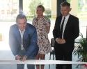 Otwarto nowy hotel, restaurację, kręgielnię i gabinet urody_5