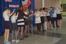"""Patriotyczne święto w """"Piątce""""_5"""