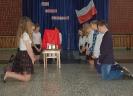 """Patriotyczne święto w """"Piątce""""_7"""