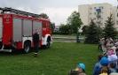 Strażacy u Misia Uszatka_1