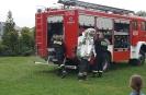 Strażacy u Misia Uszatka_3
