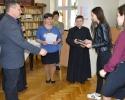 Sukces w konkursie religijnym_6