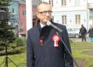 Święto flagi biało-czerwonej_10
