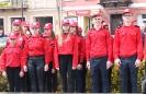 Święto flagi biało-czerwonej_1