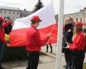 Święto flagi biało-czerwonej_3
