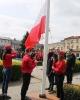 Święto flagi biało-czerwonej_4
