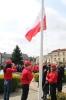 Święto flagi biało-czerwonej_5