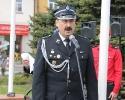Święto flagi biało-czerwonej_8