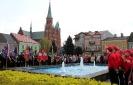 Święto flagi biało-czerwonej_9