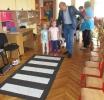 Bezpieczne przedszkolaki_5