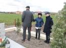 Cmentarz z nowym ogrodzeniem_7