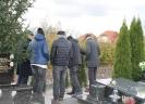 Cmentarz z nowym ogrodzeniem_9