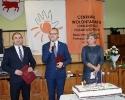 """Jubileusz """"Promyka"""" i Dzień Seniora_3"""