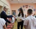 Nagrodzono laureatów konkursów_3