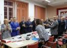 Rada przeznaczyła pieniądze na Wodny Plac Zabaw_4