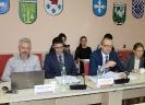 Rada przeznaczyła pieniądze na Wodny Plac Zabaw_6