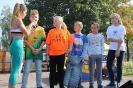 Rekord Polski pobity w Turku!_4