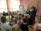Spotkanie autorskie z Wiesławem Drabikiem _2