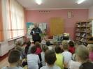 Spotkanie autorskie z Wiesławem Drabikiem _4