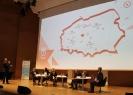Turek z Nagrodą Inteligentnego Rozwoju_2