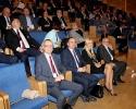 Turek z Nagrodą Inteligentnego Rozwoju_3
