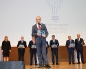 Turek z Nagrodą Inteligentnego Rozwoju_8